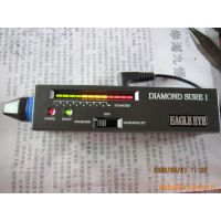 批发供应台湾迷你型钻石检测器  加工定做