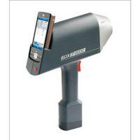 能共实业供应 全新正品EDX P2000 手持式光谱仪 合金成分分析仪