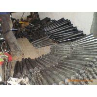 厂家批发供应加工动力滚花锥度滚筒、锥形滚筒、转弯滚筒