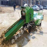 养殖必备的机械有哪些 国家对养殖业的补贴15653737818 青贮设备图片