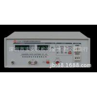 凯牌KP2611D型电解电容漏电流测试仪 高精度电解电容漏电流测试仪