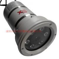 网络高清防爆红外摄像机ZTKB-Ex专业厂家生产 实力品牌 价格公道