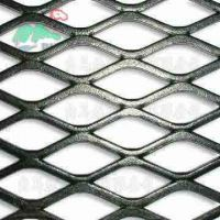 不锈钢钢板网 大小钢板网 环保网 扩张网 鱼鳞纹网 扩张网 拉伸网