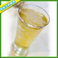 专业销售 海南特产正宗果味椰果饮料椰果 餐饮甜品原料批发