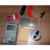 美国原装进口高精密表面电阻测试仪Prostat PRS-812赵小姐