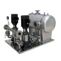 供应新界XJ-231宝鸡岐山无负压供水设备