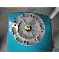 上海德东电机 厂家供应 YS6312 0.18KW B14 小功率铝壳电动机