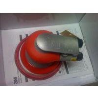 3M20457气动打磨机
