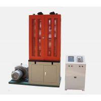 云南昆明弹簧疲劳试验机丽江弹簧疲劳测试仪厂家直销优惠价格TPJ-20