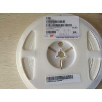 供应型号为CMFB103J3500HANT的热敏电阻