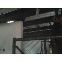 北京室内夹层,钢结构,钢平台:(HDHY999)