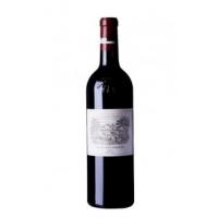 供应法国大拉菲 2012年正牌拉菲红酒