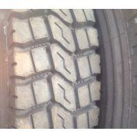奥戈瑞骄马825R20全钢载重子午卡客货车轮胎AG896花纹