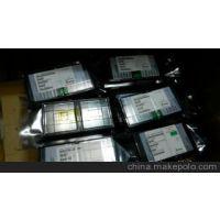 回收手机驱动IC收购驱动IC回收OTM9608A-C11