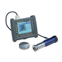 TIV 视觉硬度计 维氏硬度计 GE检测科技 德国KK公司