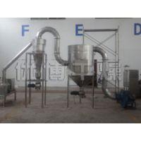 优博干燥香精香料生产线TPG型智能调味料喷雾干燥机组