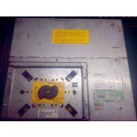 天津西门子数控系统专业维修中心802/810/840等系统精修1145/1123/NCU/PCU维修