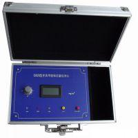 家具甲醛释放量检测仪价格 CN-320