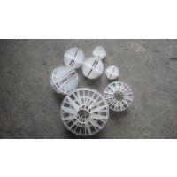永城市除碳器用多面空心球,脱硫及净水塔多面空心球