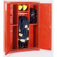 供应【ZZXF-13 玻璃钢消防员装备箱 水龙带箱】智斟