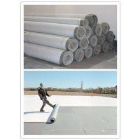 PVC防水卷材承包施工|龙岗PVC防水卷材|西卡