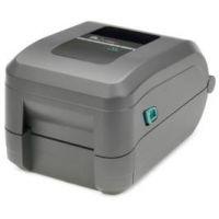 东莞斑马Zebra GT800桌面型条码打印机
