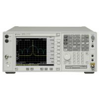 仪器回收租赁销售安捷伦PSA系列频谱分析仪E4440A 杰科信仪器