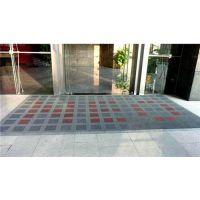 地垫地毯|北京柯林(图)|酒店3M地垫地毯厂家