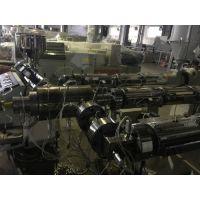 朗逸塑机(在线咨询)_ppr管材设备_ppr管材设备介绍