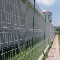 供青海护栏网和西宁体育场护栏网鸿瑞