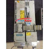 供应西门子SIMODRIVE 611伺服过电流报警维修 6SN1145-1BA01-0BA1