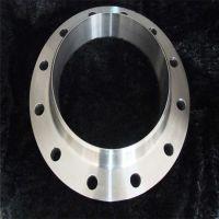 兴东低温法兰 16mnD对焊法兰DN20 PN16促销厂家直销中