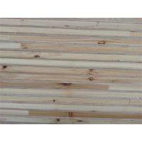 细木工板价格表_文安细木工板_千川木业(在线咨询)