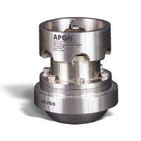 美国APG压力传感器PT-L9