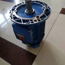 二级能效电动机1.1KW上海欢鑫机电大量供应欢迎咨询选购