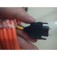 奥柯玛机床OKUMA H-PCF专用光纤光缆电缆SGK SO1-L1 S01-L2