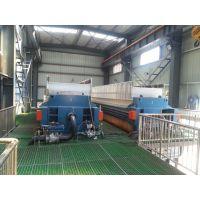 杭州中骏过滤科技石材污水处理设备价格