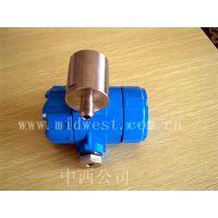 促销-特价-差压变送器(国产、优势) 型号:BB11/PT-201