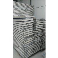 SNFS外模板现浇混凝土复合保温板