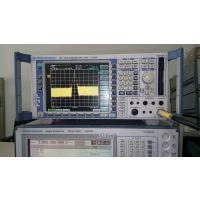 FSVR13频谱分析仪