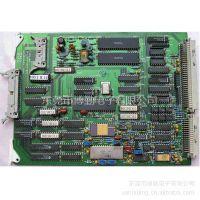 供应TR-518FE  TC系统控制板