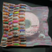 RY104 美甲工具批发 卸甲巾 卸甲棉 不伤皮肤的卸甲巾美甲必备