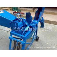 长治县铡草机专业生产型号,铡草机价格实惠,铡草机加工猪饲料机械