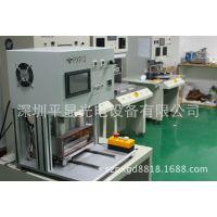 台式真空贴合机|小型真空贴合机|台式OCA贴合机加工生产厂家