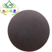 厂家大量供应防滑橡胶垫 网格橡胶垫 斜纹橡胶垫 钻石纹胶垫