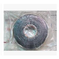 【原装正品】3M 23#绝缘胶布乙丙橡胶自粘带防水胶带聚酯离型纸