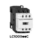 施耐德 LC1D326BDC LC1D326F7C LC1D326FDC
