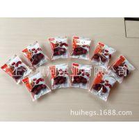 小袋红枣包装机,阿胶枣包装机,上海惠河颗粒包装机自动多款适合