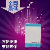 2013新款移动洗澡机 智能洗澡机 无需安装 可OEM