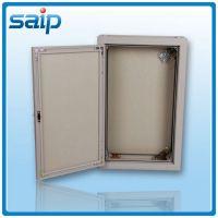 厂家直销800*600*300PVC防水箱 照明配电箱 电表箱 防腐蚀防水箱